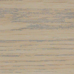 МДФ 6 мм - беленый дуб гринвуд